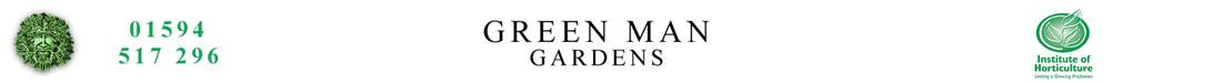 Landscape Gardeners