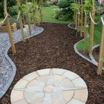 Green Man Gardens Landscape Gardening patios decking screening pergola trellis